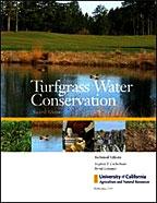 Cornell Turfgrass Program